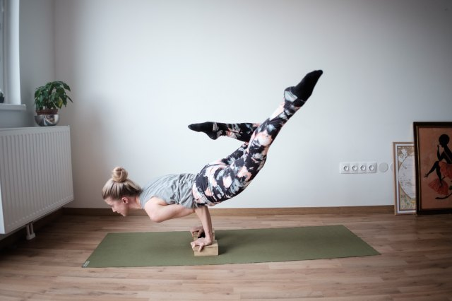 Yoga_Horizontal